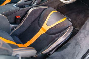 McLaren 720S V8 2dr SSG PERFORMANCE image 35 thumbnail